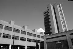 Beuth Hochschule